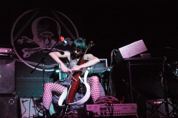 cellostvitus