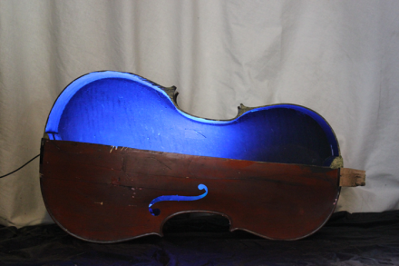 bluecelelo