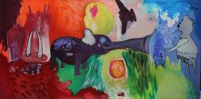 ELEPHANTEARS